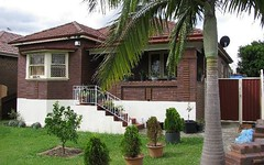 68 Croydon Road, Bexley NSW