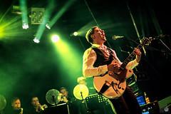 Ed Sullivan Quartet XXL-11.jpg (bart_salembier) Tags: musician music nikon 60s stage band d750 nikkor sixties kortrijk schouwburgplein perfomance coverband sinksenfeesten sinksen theedsullivanquartet theedsullivanquartetxxl