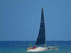 16061701824foce (coundown) Tags: genova mare vento velieri sailingboat ussmasonddg87 ddg87 ussmason mareggiata piloti