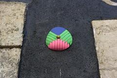 Intra Larue 736 (intra.larue) Tags: street urban art portugal breast arte lisboa pit urbana urbano teta sein moulding lisbonne urbain pecho peito intra formen seno brust moulage tton