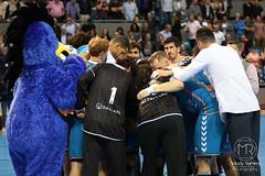 fenix-nantes-43 (Melody Photography Sport) Tags: sport deporte handball balonmano valentinporte fenix toulouse nantes hbcn h lnh d1 canon 5dmarkiii 7020028