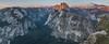 Glacier point, Yosemite National Park (shalabh_sharma7) Tags: california sunset mountain waterfall nationalpark bravo rocks halfdome yosemitenationalpark glacierpoint yosemitevalley vernalfalls nevadafalls nps100