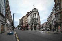 A - 1890 - D. (Rafael Lopezeta) Tags: london arquitectura harrods sloane sloanestreet