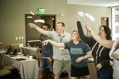 Microsoft Innovative Educator Forum Denver Colorado 2016 23rd Studios Photography Boulder (116) (23rdStudios) Tags: education microsoft innovation denvercolorado minecraft 23rdstudiosphotographyboulder iste2016 mieexpert