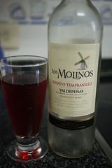 Los Molinos (Jusotil_1943) Tags: 130616 vinos wines molino