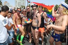 Mannhoefer_7229 (queer.kopf) Tags: gay lesbian israel telaviv pride tlv 2016 tlvpride
