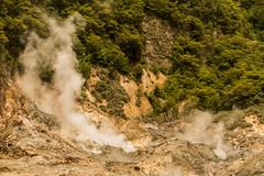 Sulphur Springs (Andy Latt) Tags: dsc01549r sulphur sulphursprings volcano volcanic thermal steam driveinvolcano andylatt sony rx100m3 stlucia saintlucia caribbean tropics tropical