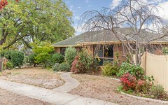 33 Clianthus Street, O'Connor ACT