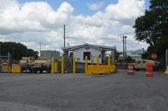 160618_Z_QM883_039 (North Carolina National Guard) Tags: militarypolice operation seahawk vigilant domesticoperations northcarolinanationalguard ncarng