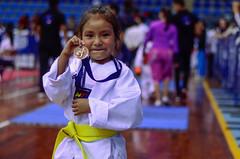 NacionalTaekwondo-10 (Fundacin Olmpica Guatemalteca) Tags: funog juegosnacionales taekwondo fundacin olmpica guatemalteca heissen ruiz fundacionolmpicaguatemalteca