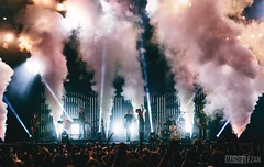 Bring Me The Horizon (Mathieu EZAN) Tags: music france festival rock metal band pop groupe fumes hellfest 2016 clisson bringmethehorizon captureone olisykes oliversykes mathieuezan a7sii a7s2 sonya7sii