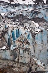 Glacier Bay_Alaska_DSC_5106_2_D (renrut01) Tags: blue ice alaska colours glacier glacierbay
