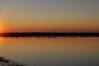 Espejo (madreselva20) Tags: de la laguna fuentes nava palencia lagunadelanava fuentesdenava