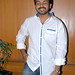 Karthik-At-Malligadu-Movie-Audio-Launch-Justtollywood.com_12