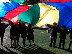 colegio-orvalle-psicomotricidad (11)