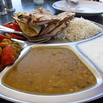 "Thali! <a style=""margin-left:10px; font-size:0.8em;"" href=""http://www.flickr.com/photos/14315427@N00/6788266008/"" target=""_blank"">@flickr</a>"