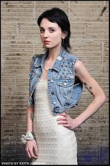 swp7871copy (paradeimages) Tags: rock thanks houseparty punk roman maria pbr erica sweetpups prisilla