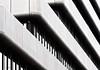 Corner (Crazy Ivory) Tags: city shadow urban white abstract black texture lines architecture canon germany grey waves structure simplicity nrw düsseldorf schatten nordrheinwestfalen canonl canon24105 40d canoneos40d canon40d gettygermanyq4 shotwithcanoneos40dcanonef24105mm140lisusm