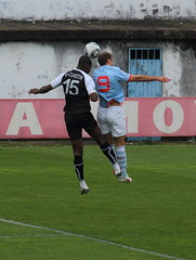 "Celta 1 Conquense 0 <a style=""margin-left:10px; font-size:0.8em;"" href=""http://www.flickr.com/photos/23459935@N06/6819265068/"" target=""_blank"">@flickr</a>"