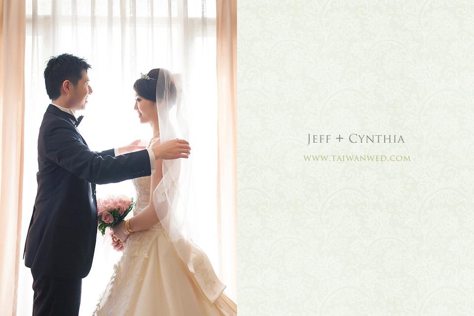 Jeff+Cynthia-040