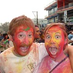 "Holi! <a style=""margin-left:10px; font-size:0.8em;"" href=""http://www.flickr.com/photos/14315427@N00/6840102820/"" target=""_blank"">@flickr</a>"