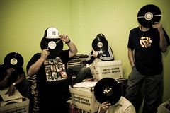 Vinyl Heads, Music Featuring Instruments (jacob schere [in the 03 strategically planning]) Tags: above portrait people music records heron one 1 long king dj play florida miami jacob vinyl ground communication elements lp boxes hiphop hip hop academy crate lucid scratch brass deejay immortal crates southflorida 305 the delaying m2c schere silverfoxx brimstone127 jacobschere lucidcommunication abovegroundmusic musicfeaturinginstrumentsvol1 httpsoundcloudcomabovegroundmusicmusicfeaturinginstruments