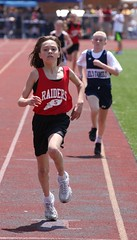 "CYO Track 11 02 002 • <a style=""font-size:0.8em;"" href=""http://www.flickr.com/photos/30723231@N05/6849586205/"" target=""_blank"">View on Flickr</a>"
