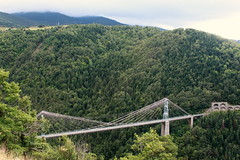 05.09.2011: Die Pont Gisclard