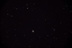 cosmos (dtsortanidis) Tags: sky night canon greek ic darkness mark space ngc m ring telescope ii nebula astrophotography lyra 5d astronomy m57 language universe cosmos 57 meade acf dimitris patra lx200 dimitrios ringnebula 6720 1296 Astrometrydotnet:status=solved Astrometrydotnet:version=14400 tsortanidis Astrometrydotnet:id=alpha20120270745087