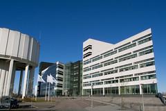 Sony Ericsson, Lund (s_p_o_c) Tags: lund architecture office skne sweden sonyericsson architect sverige architects kontor arkitektur arkitekt gertwingrdh wingrdhsarkitektkontor