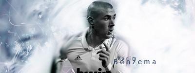 Karim-BENZEMA-Signature-NecKiT   Ft   AlbPower