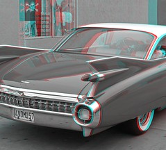 San Diego, CA (Anaglyh 3D) (patrick.swinnea) Tags: california stereoscopic 3d sandiego anaglyph