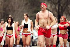 2012 02 11 - 1170 - Washington DC - Cupid's Undie Run (thisisbossi) Tags: usa se washingtondc dc unitedstates underwear runs southeast capitolhill valentinesday philanthropy independenceavenue benefits charities cupidsundierun