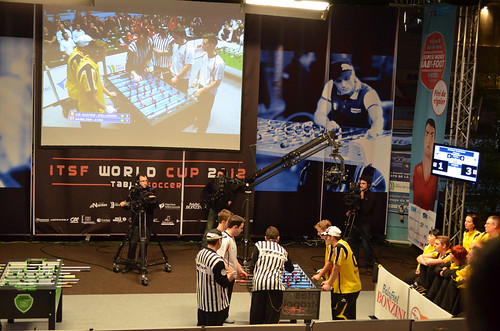 worldcup2012_Kozoom_1094