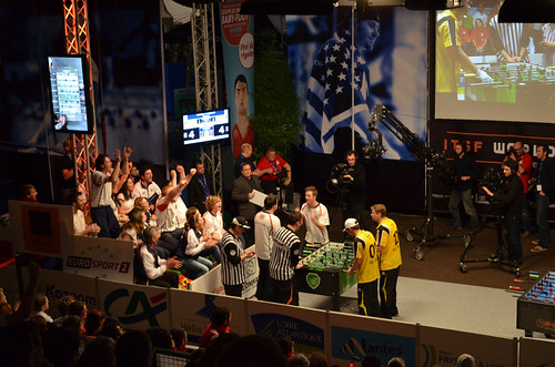worldcup2012_Kozoom_1158