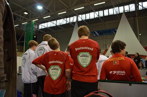 worldcup2012_Kozoom_2200