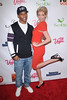Victor Cruz and Kate Upton The Launch of The 2012 Sports Illustrated Swimsuit edition held at Crimson New York City, USA