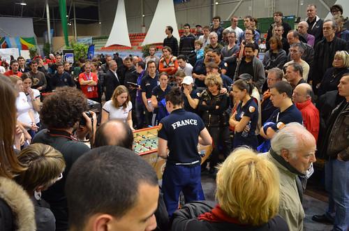 worldcup2012_kozoom_1826