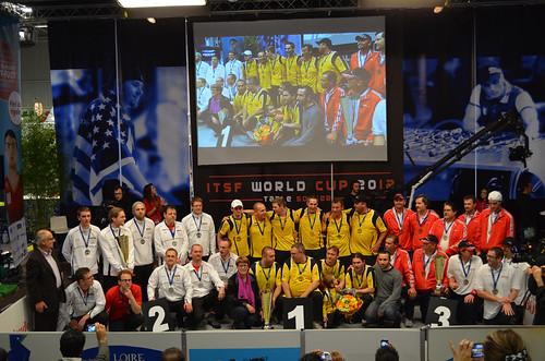 worldcup2012_Kozoom_2658
