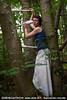"[Création] Langue des Bois - Cie Huppée / Eguisheim / 13.06.10 • <a style=""font-size:0.8em;"" href=""http://www.flickr.com/photos/30248136@N08/6890994289/"" target=""_blank"">View on Flickr</a>"