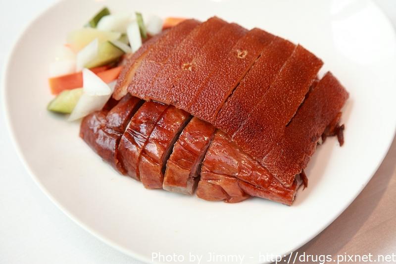 高雄國賓飯店粵菜廳