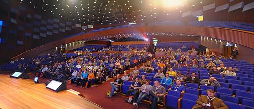 Final Audience.jpg