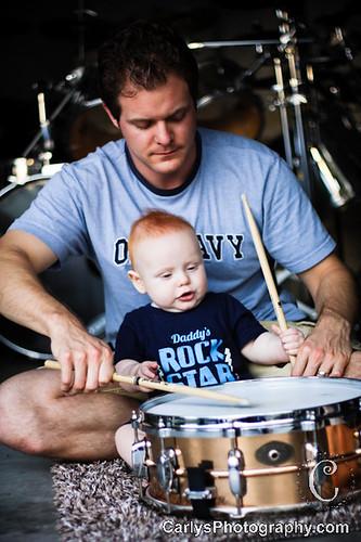 Little Drummer boy-27.jpg