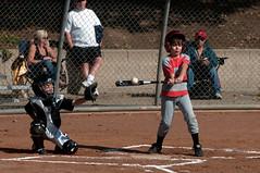 Baseball 33 (Thomas Wasper) Tags: timmy brea timtom ponyleaguebaseball