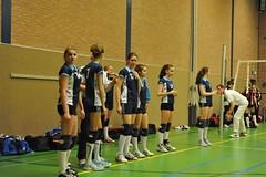 2012 HF NOJK MB kampioen 13