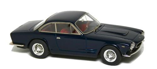 BBR Maserati Sebring