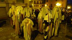 Carnevale di Satriano di Lucania