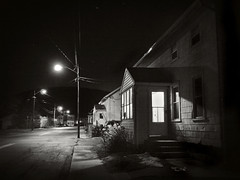 neighborhood_night_003 (frntprchprss) Tags: fixedshadows