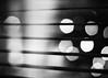Dof 'n Bokeh (Aspiriini) Tags: window 50mm dof bokeh blinds venetianblind jonilehto aspiriini