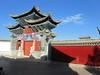 IMG_2747.JPG (Willem vdh) Tags: china asia yunnan tonghai 2011